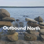 supporting Outbound North